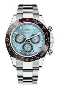 Replica New Rolex Cosmograph Daytona : Baselworld 2013